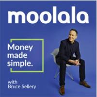 moolala-podcast