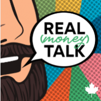 real-money-talk-podcast