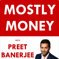mostly-money-podcast