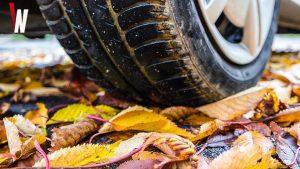 all-season-tire