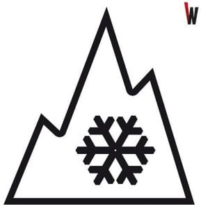 alpine-snow-tire-symbol