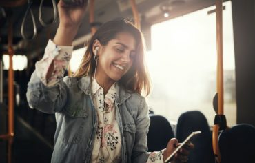 best-personal-finance-podcasts-canada