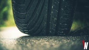 know-your-season-tire