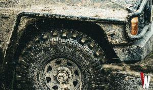 off-road-tires