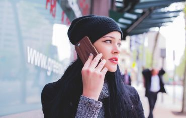 credit card mobile phone device insurance in Canada