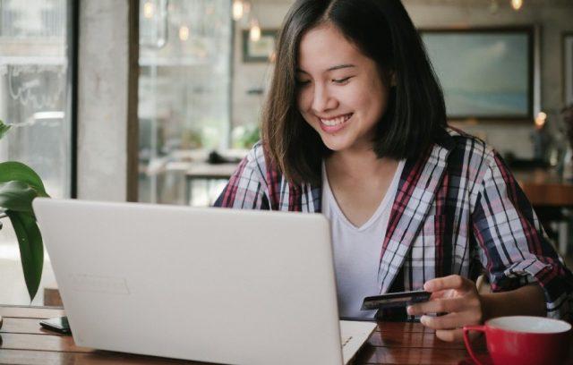 BMO Credit Cards 2019