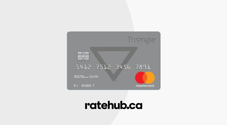 Canadian-Tire-Credit-Card-Review