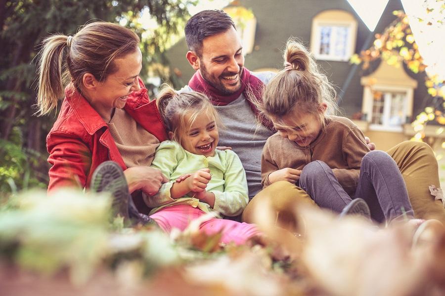 Whole life insurance vs universal life insurance