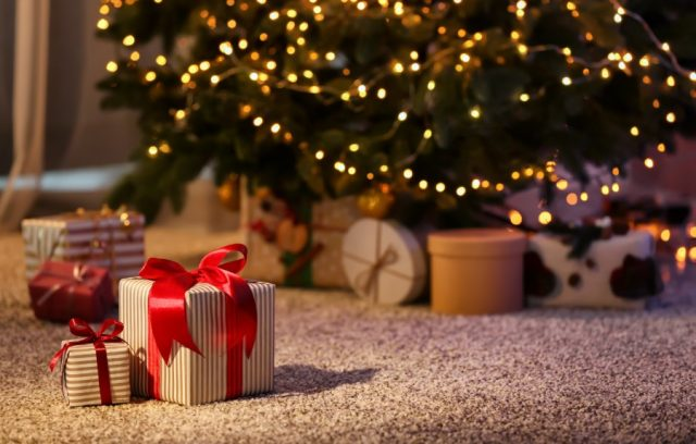 christmas-insurance-gifts-under-tree