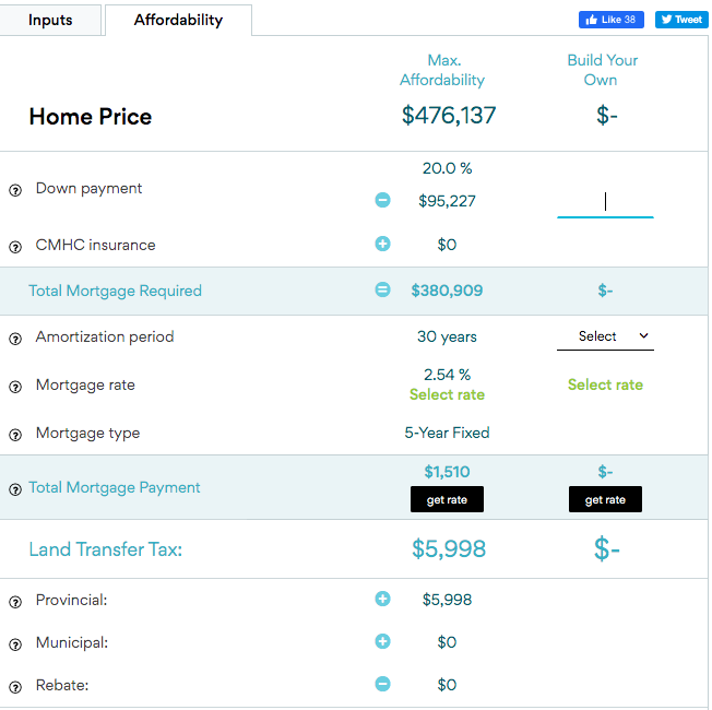 mortgage-affordability-calculator-example