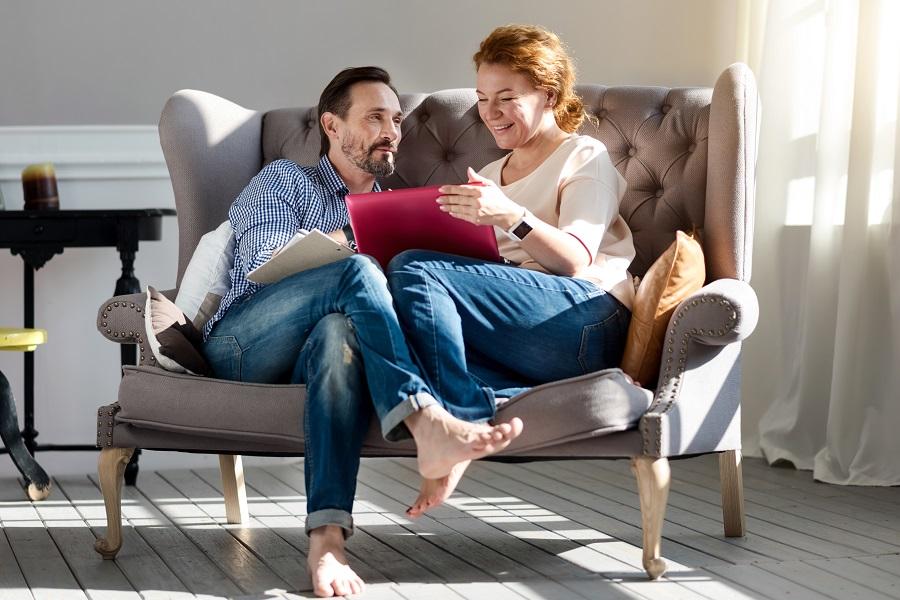 life insurance for men and women