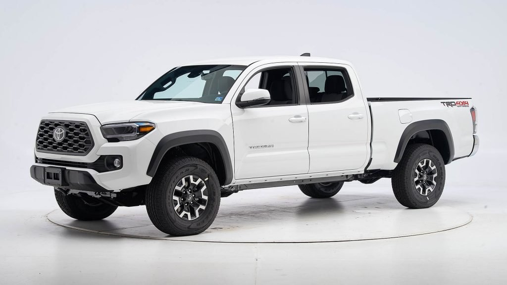 2020-toyota-tacoma-top-safety-pick