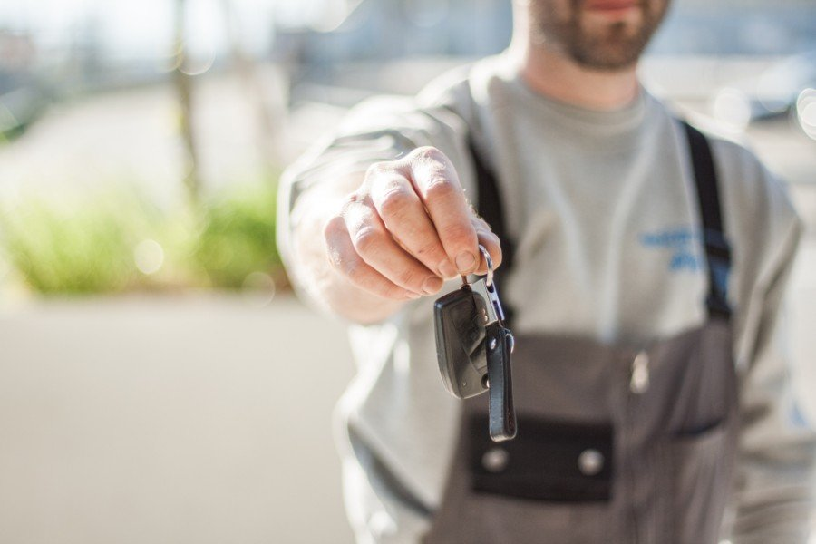 How-to-find-a-good-auto-repair-shop-you can trust