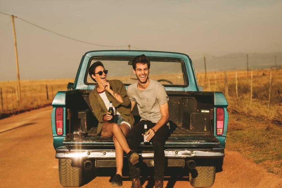 best-pickup-truck-in-canada