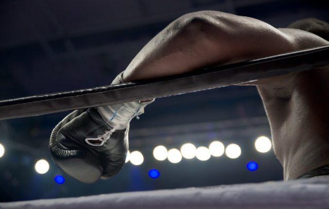 professional-athletes-who-went-bankrupt-life-after-money