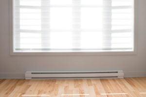 baseboard-heater-under-window