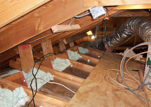 inside-an-attic