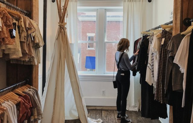 the-cost-of-fast-fashion-women-buying-clothes