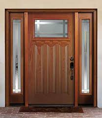 trimlite-fibreglass-exterior-door