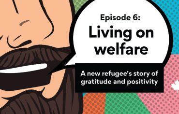 RealMoneyTalk-living-on-welfare
