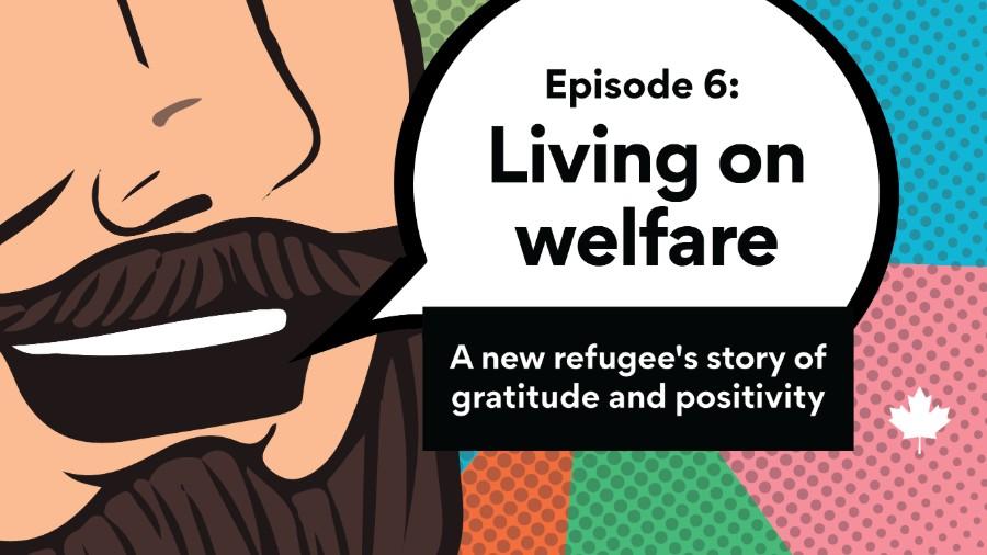 RealMoneyTalk-living-on-welfare