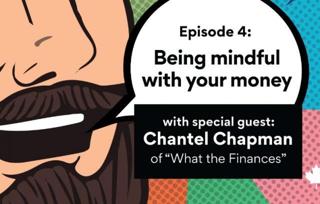 Real-Money-Talk-chantel-chapman