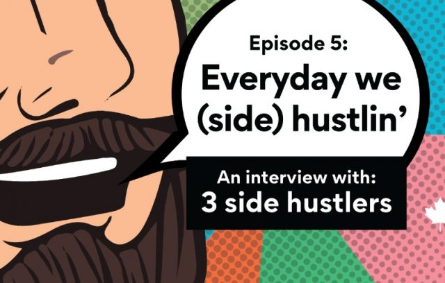 side-hustle-passion