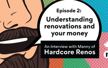 hardcore-renos-manny-renovations-money