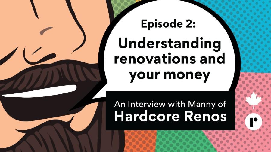hardcore-renos-manny-renovations-money