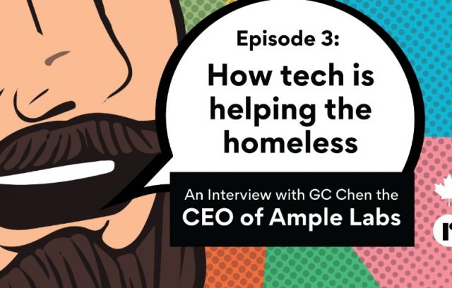 how-tech-is-helping-the-homeless-cg-chen-ample-labs