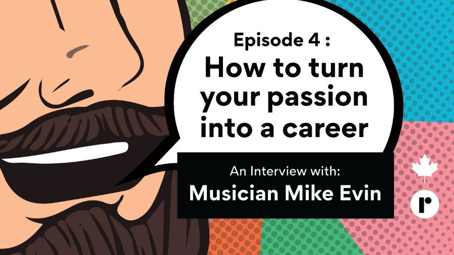 how-musicians-make-money