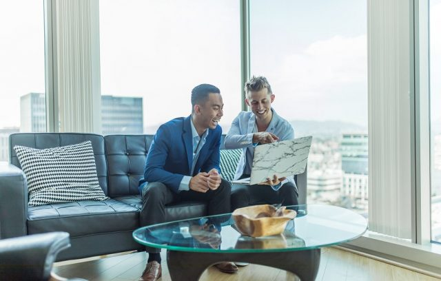 What is an interest-only mortgage