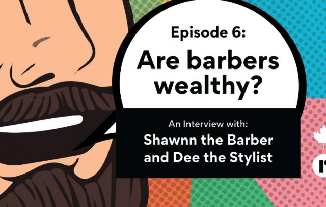 are-barbers-wealthy-shawnn-saunders-real-money-talk-podcast