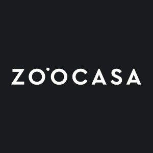 zoocasa