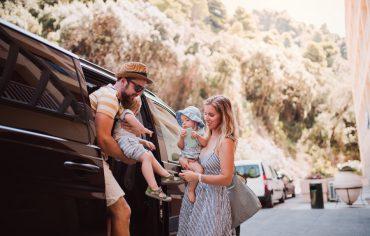 insurance-endorsements-ontario-opcf44-family-exiting-minivan