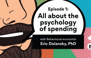 the-psychology-0f-money-real-money-talk-podcast