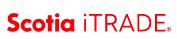 Scotia logo icon only no text square