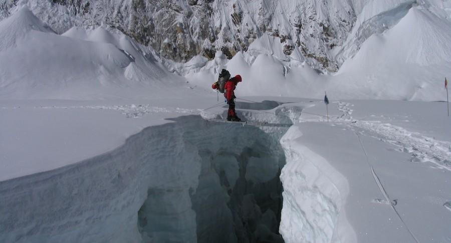 cost-to-climb-everest-alan-mallory (1)