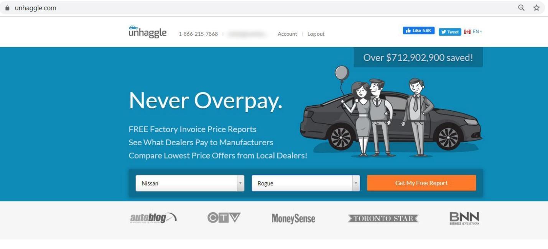 negotiating-car-pricing