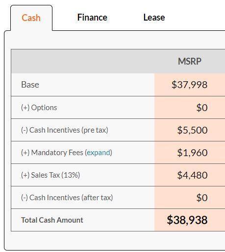 cash-back-car-loans
