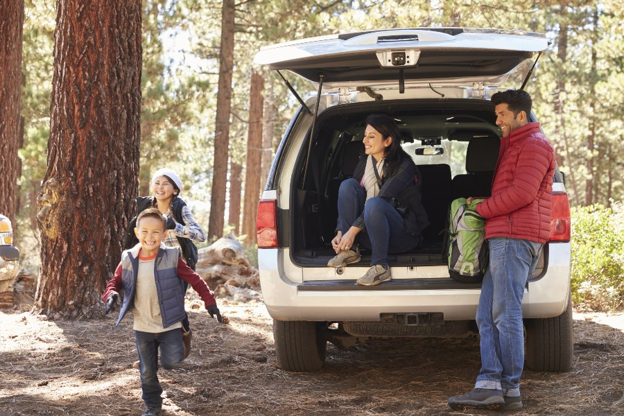 family-protection-coverage-OPCF44r-SEF44-family-camping-suv