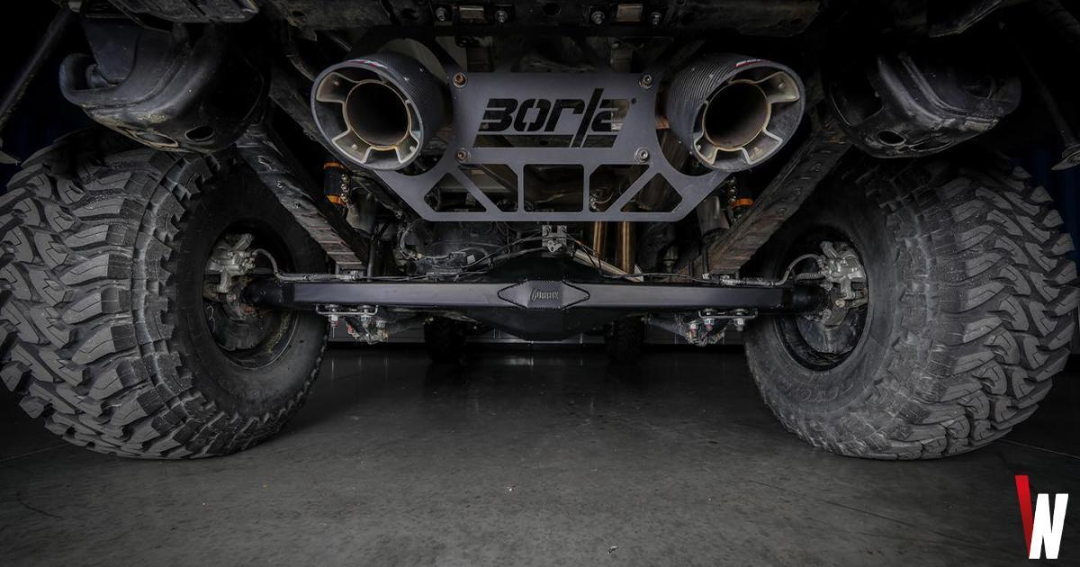 borla-exhaust-system