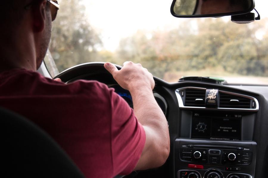 loss-of-use-coverage-man-driving-car