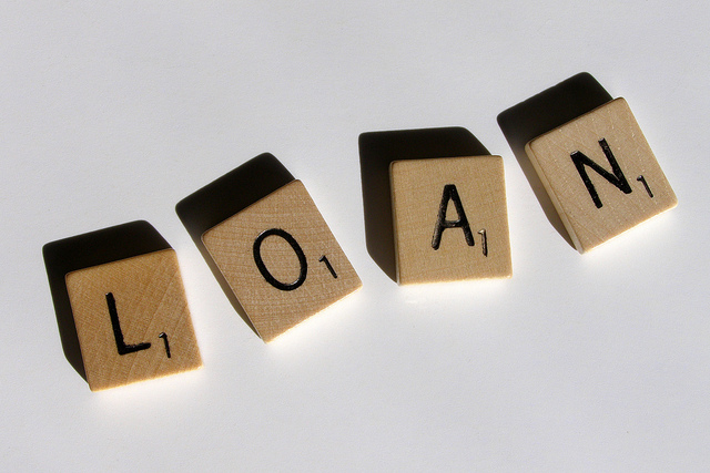 Compare canadian mortgage rates and credit cards find for What type of loan do i need to buy land