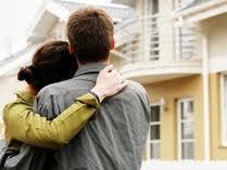 achat première maison