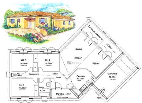 Acheter Sa Nouvelle Construction : Neuf Ou Usagés ? - Blogue Ratehub