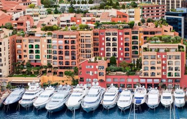 Devenir investisseur immobilier?
