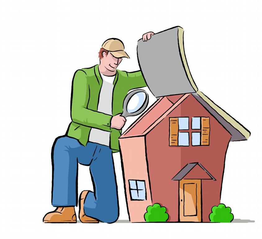 inspection-de-maison