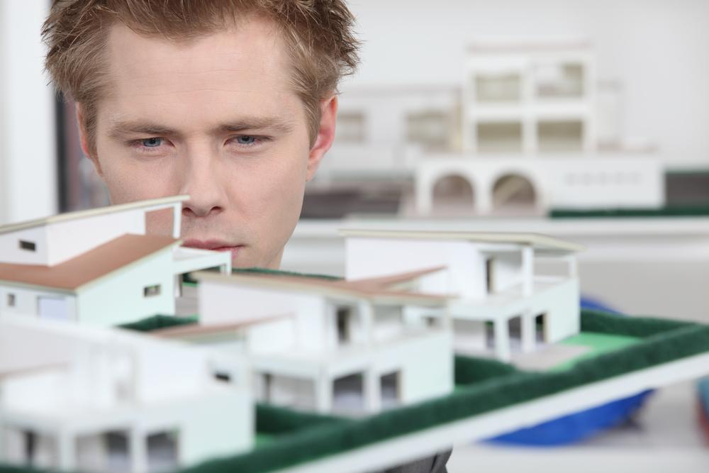 référence en hypothèque