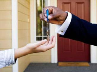 2982-agent-immobilier-vers-une-reforme-du-metier